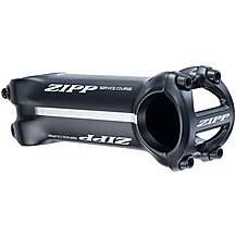 image of Zipp Stem Service Course 6D 120mm