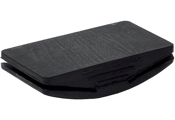 Halfords Rubber Sanding Block