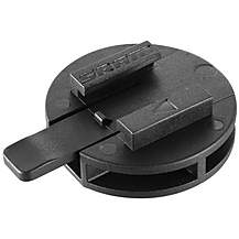 image of SRAM QuickView Garmin GPS/Computer Mount Adapter