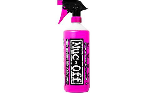 image of Muc-Off Trigger Bike Spray - 1 Litre