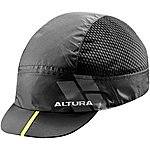 image of Altura Podium Cap