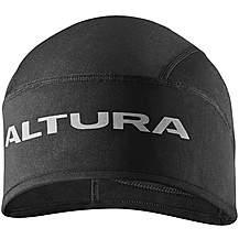 image of Altura Windproof Skullcap II