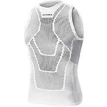 image of Altura Dry Mesh Short Sleeve Baselayer