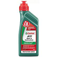 image of Castrol ATF Dex II Multivehicle 1L