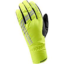 image of Altutra NightVision Waterproof Gloves