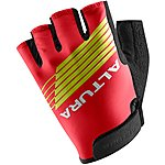 image of Altura Youth Sportive Mitt