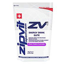 image of ZipVit Sport ZV1 Energy Drink Elite