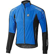 image of Alutra Podium NightVsion Waterproof Jacket