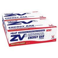 ZipVit Sport Zv8 Energy Bars - 20 x 55g -