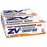 ZipVit Sport Zv9 Protein Bar 15 x 65g