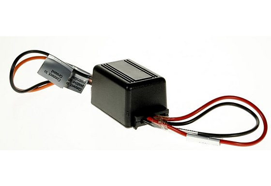 Autoleads Car Audio Interference Supressor