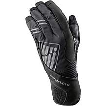 image of Altura Zero Waterproof Gloves