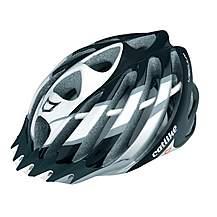 image of Catlike Vacuum Bike Helmet
