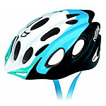 image of Catlike Kompact'o Bike Helmet