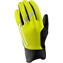 image of Altutra NightVision Windproof Gloves