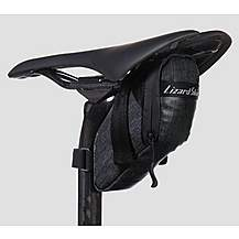 image of Lizard Skins Cache Saddle Bag
