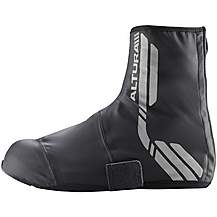 image of Altura NightVision City Overshoes