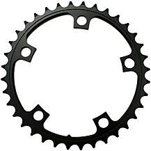 image of SRAM Chainring Road 36T/110