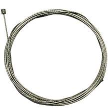 image of PitStop Stainless 1.1mm Derailleur Inner Cables 3100mm