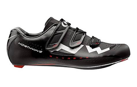 image of Northwave Extreme Tech 3V Cycling Shoes