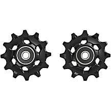 image of SRAM Jockey Wheel Set X-Sync