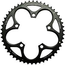 image of SRAM Road Spare Chainring 50T/110mm BCD