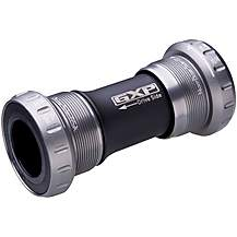 image of SRAM BB GXP Team Cups 83
