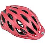 image of Bell Charger Bike Helmet 54-61cm - Watermelon/Mint
