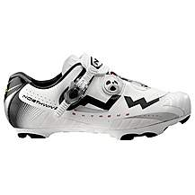 image of Northwave 2013 Extreme Tech MTB SBS Cycling Shoes