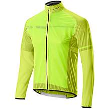 image of Altura PodiumLite Jacket