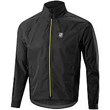 image of Altura Attack180 Waterproof Jacket