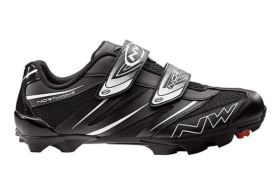 Northwave Spike Pro MTB Cycling Shoes