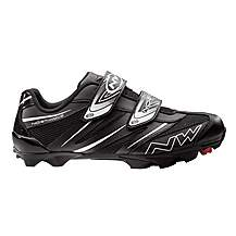image of Northwave Spike Pro MTB Cycling Shoes