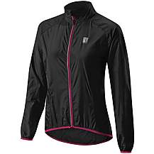 image of Altura Womens MicroLite Showerproof Jacket