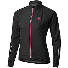 image of Altura Womens Synchro Windproof Jacket