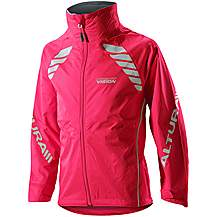 image of Altura Youth NightVision Jacket