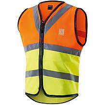 image of Altura Youth NightVison Vest