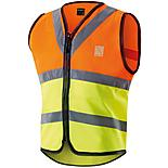Altura Youth NightVison Vest