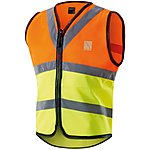 image of Altura Youth NightVison Vest