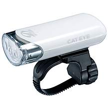 image of Cateye EL-135 Headlight