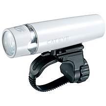 image of Cateye Uno HL-EL010 Headlight