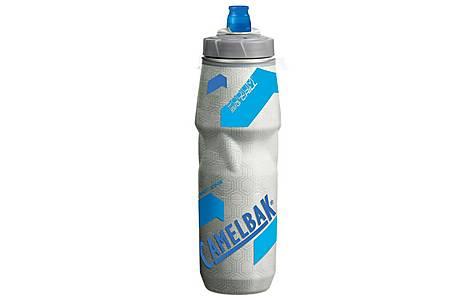 image of CamelBak Podium Big Chill Bottle