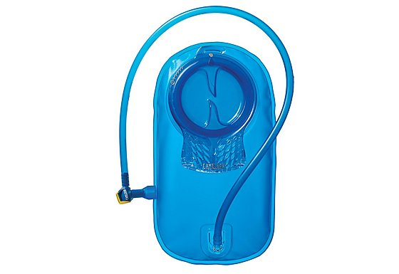 CamelBak Antidote Reservoir With Quick Link System 1.5L/500