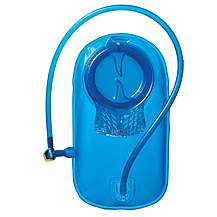 image of CamelBak Antidote Reservoir With Quick Link System 1.5L/500