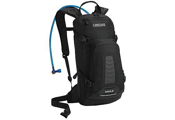 Camelbak M.U.L.E Hydration Pack