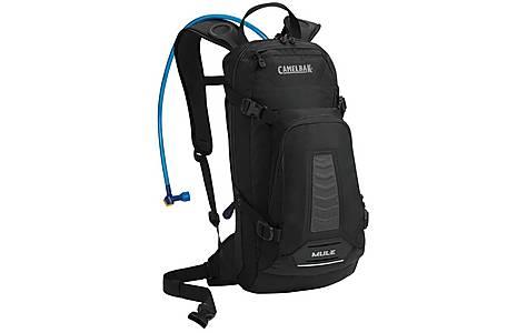 image of Camelbak M.U.L.E Hydration Pack