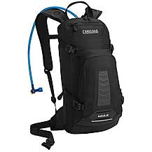 image of Camelbak M.U.L.E Hydration Pack