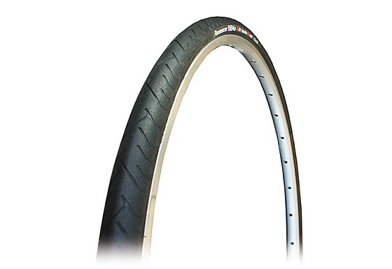 Panaracer RiBMo Folding Road Tyre