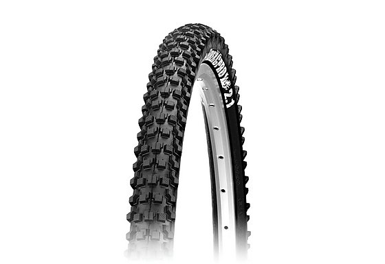 Panaracer Fire XC Folding Mountain Bike Tyre