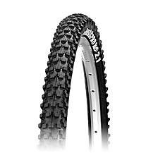 image of Panaracer Fire XC Folding Mountain Bike Tyre